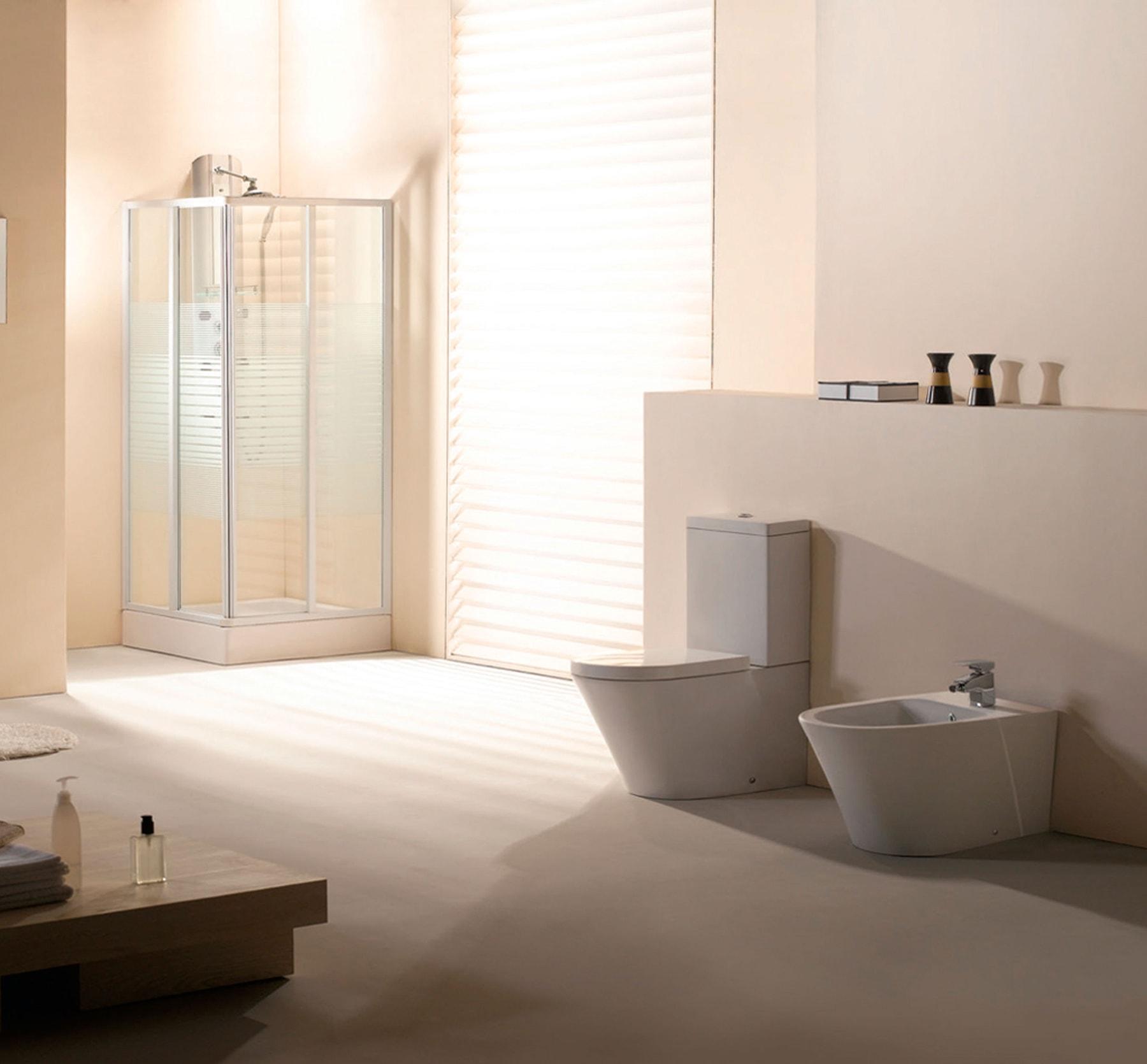 Del baño Home Slide 3